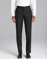 Theory Marlo P Tux Trousers - Regular Fit