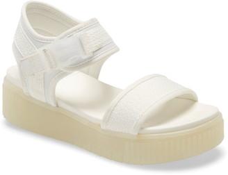 Mia Jacey Sport Sandal