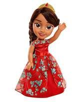 Disney Elena of Avalor Elenor Toddler Doll