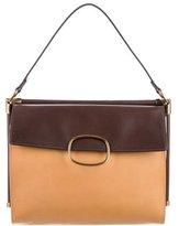 Roger Vivier Miss Viv Medium Shoulder Bag