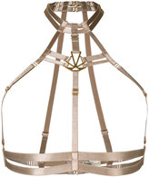 Bordelle Art Deco adjustable harness