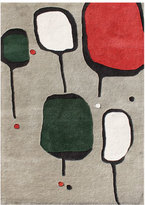 Waterford Ladyfinger Rug, 5' x 8'