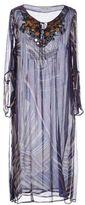 Henry Cotton's 3/4 length dress