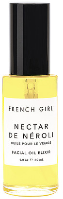 French Girl Nectar De Neroli Facial Oil Elixir