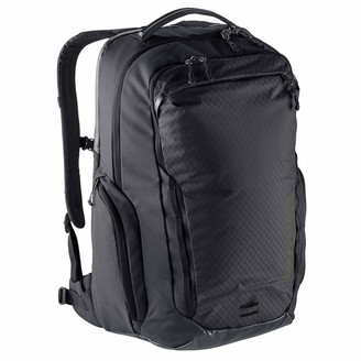 Eagle Creek Wayfinder Backpack