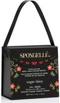 Spongelle Romanticism Collection - Sugar Daisy