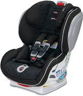 Britax Advocate Convertible Car Seat