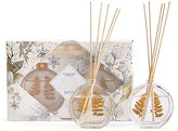 Marks and Spencer Spiced Amber & Orange Twin Diffuser