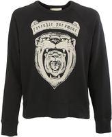 Gucci Korte Mouw T-shirt