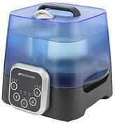 Bionaire Warm and Cool Mist Ultrasonic Humidifier, BUL9500B-U