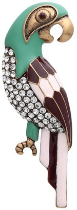 Marc Jacobs Brooches