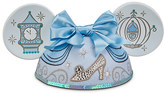 Disney Cinderella Ear Hat