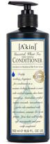 Akin A'kin Unscented Very Gentle Conditioner 500ml