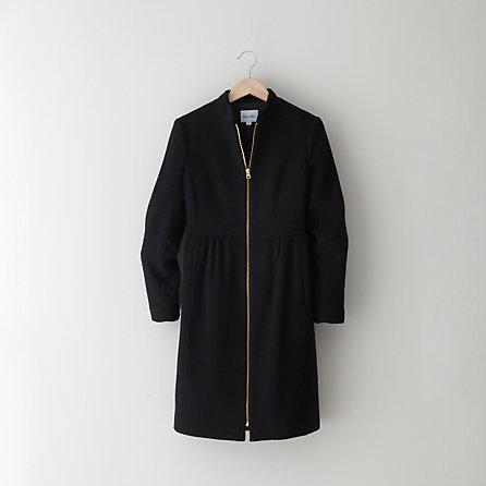 Steven Alan opera coat