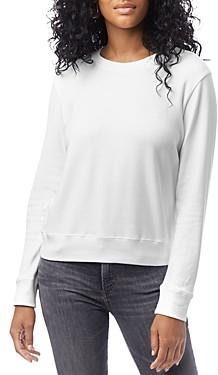 Alternative Crewneck Sweatshirt