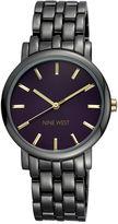 Nine West Armelle Bracelet Watch