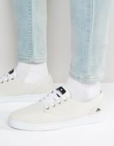 Emerica Romero Laced Sneakers
