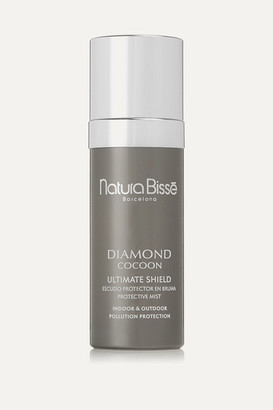 Natura Bisse Diamond Cocoon Ultimate Shield, 75ml