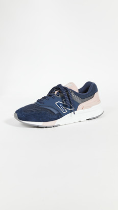 New Balance 997H Classic Sneakers
