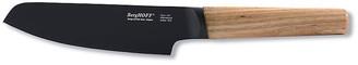 "Berghoff 5"" Ron Vegetable Knife - Black/Natural International"