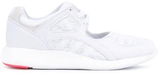 adidas EQT Racing 91/16 sneakers