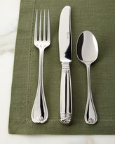 Waterford Gittleman Global 20-Piece Pearl Terno Flatware Service
