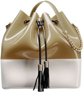 Kartell Handbags