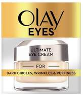 Olay Eye Collection Ultimate Cream 15ml