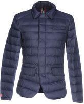 Club des Sports Down jackets - Item 41729138