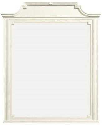 Stanley Furniture Clementine Court-Mirror