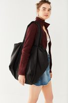 Urban Outfitters Alto Puffer Tote Bag