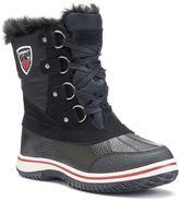 Superfit Amali Women's Waterproof Winter Boots