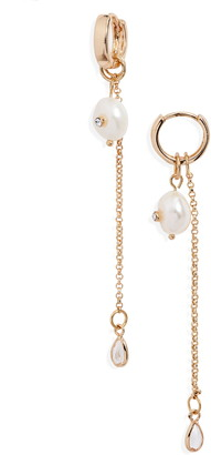 8 Other Reasons Twice As Nice Duster Earrings