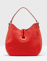 Boden Toulouse Shoulder Bag