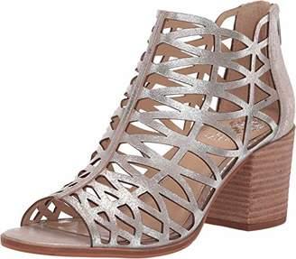 Vince Camuto Women's Kevston Heeled Sandal