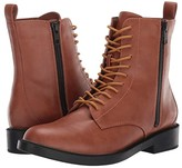 Matt & Nat Morton (Chili) Women's Shoes