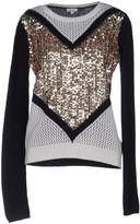 Manoush Sweaters - Item 39749139