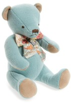 Maileg Teddy Bear Stuffed Animal