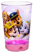 Nickelodeon Paw Patrol® Girls' 9oz Wave Tumbler