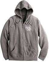 Disney Mickey Mouse and Friends Hoodie for Adults Cruise Line