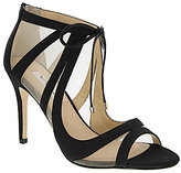 Nina Cherie Dress Sandals
