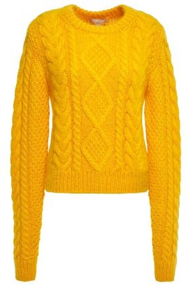 Michael Kors Heavy Knit
