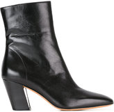 IRO Rosaria boots