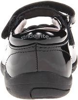 Stride Rite SRT PS Cora (Toddler/Little Kid/Big Kid)