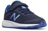New Balance 455 Running Shoe - Kids'