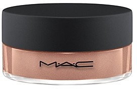 M·A·C MAC Iridescent Powder/Loose