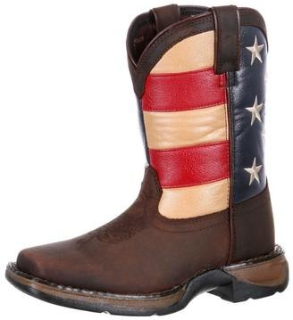 Durango Unisex DBT0160 Western Boot