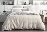 Sheridan Merricks Standard Pillowcase - Pair