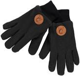 Mini Rodini Gloves