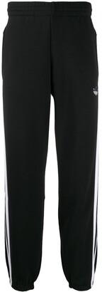 adidas Signature Stripe Track Pants